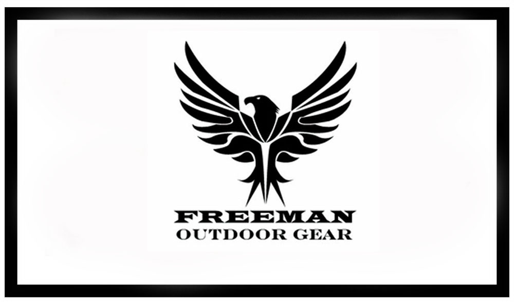 Ножи Freeman Outdoor Gear