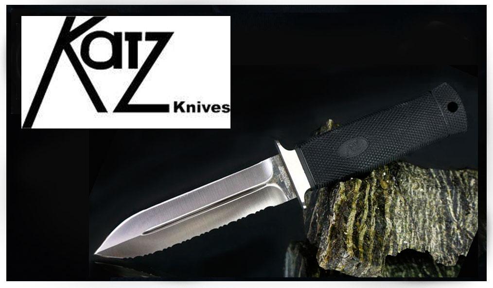 Katz Knives