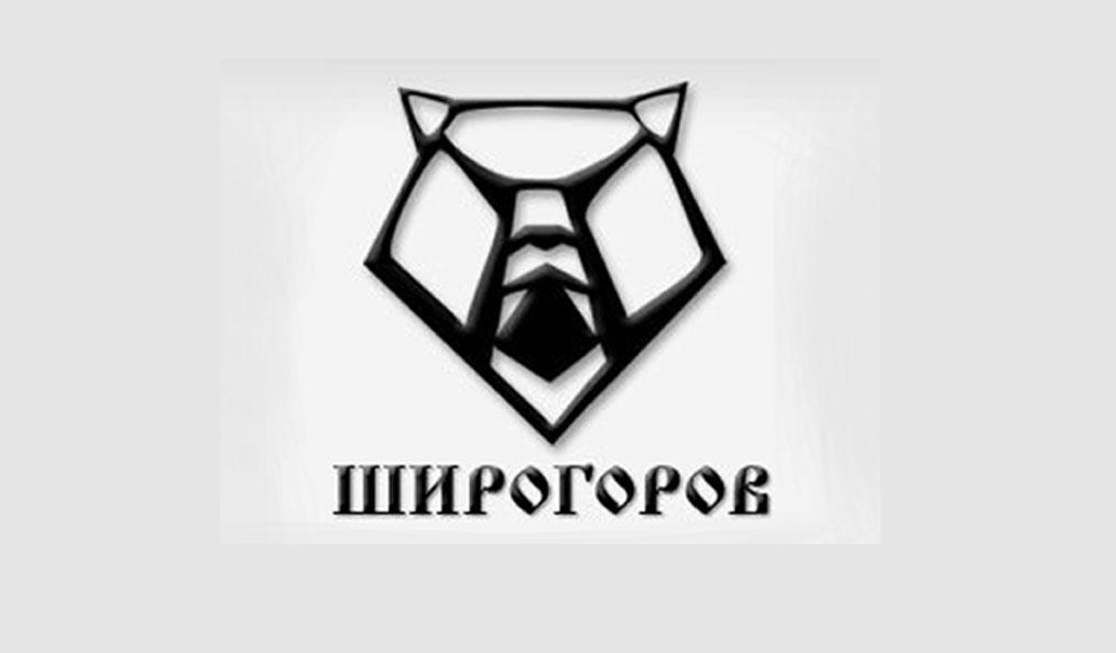 Ножи Широгорова