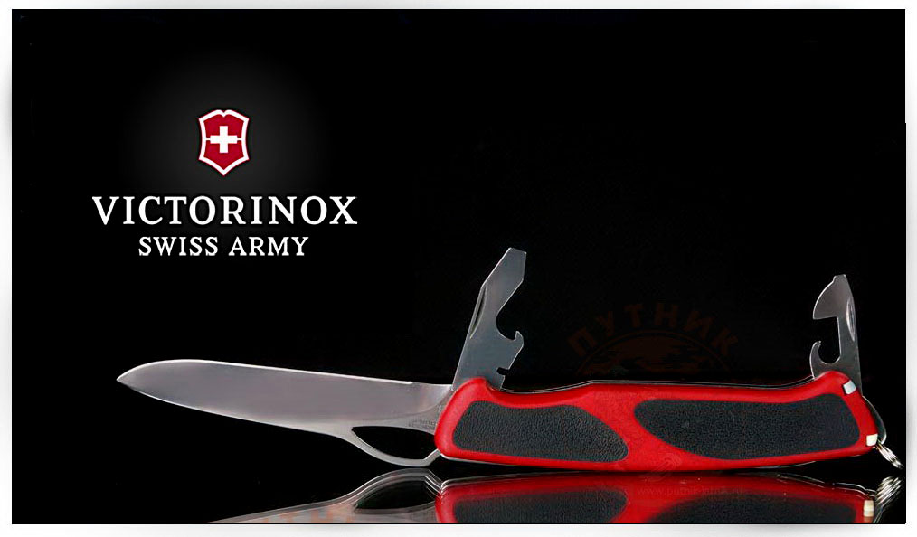 Ножи Victorinox