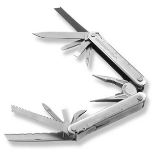 Mультиинструмент Leatherman Core