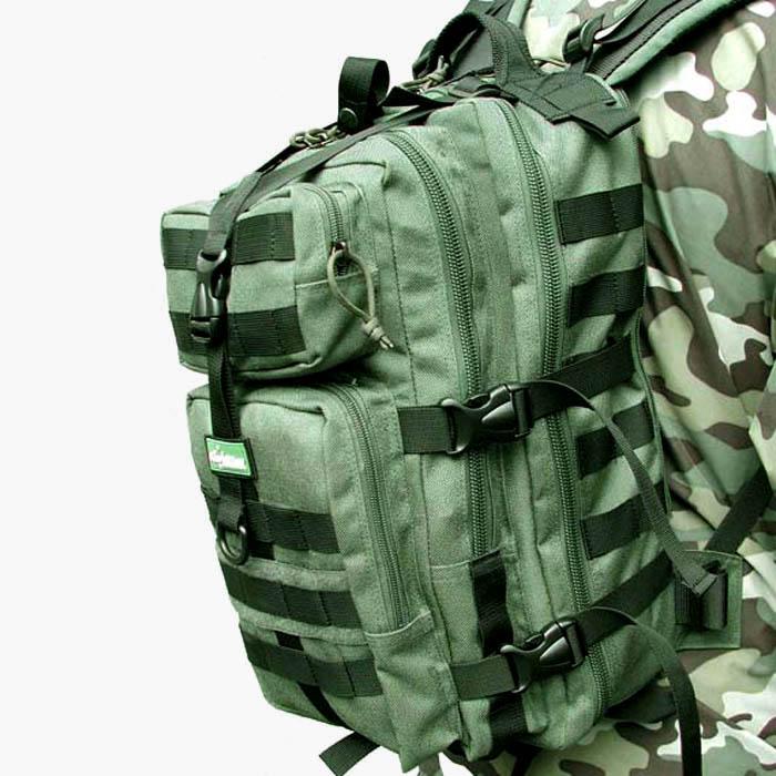 Рюкзак kahu 016 рюкзак dakine stashable 20l