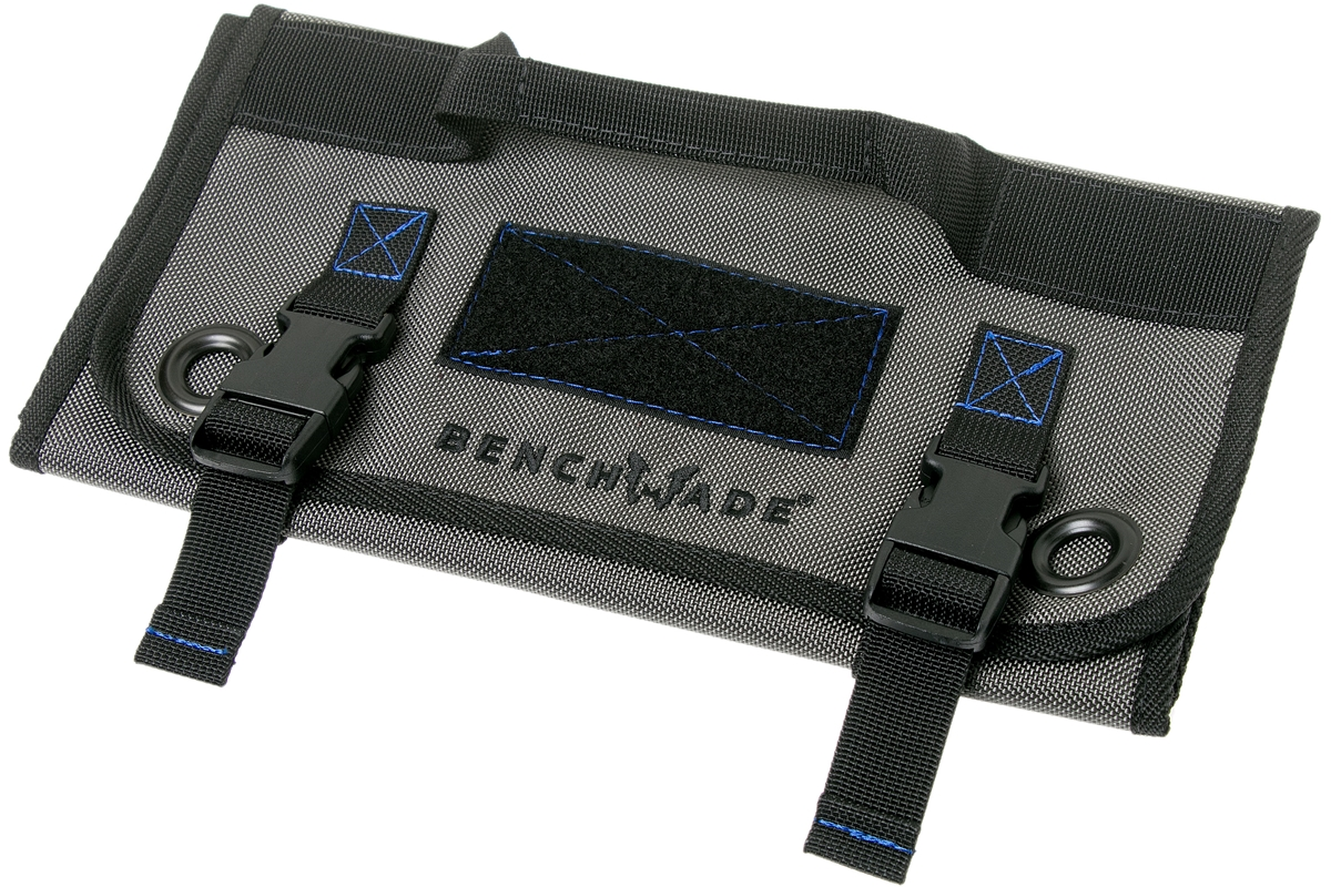 Benchmade Knife Roll 50019