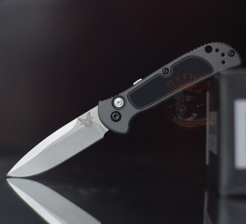 Benchmade 9750 Mini Coalition