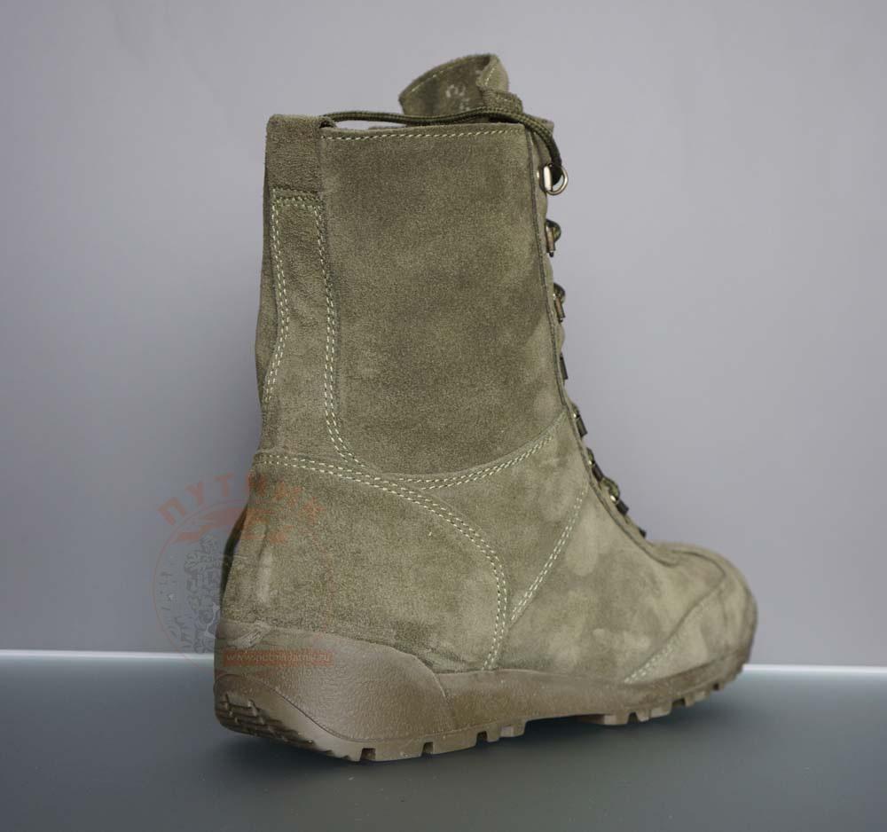 Алфавит обувь подольск