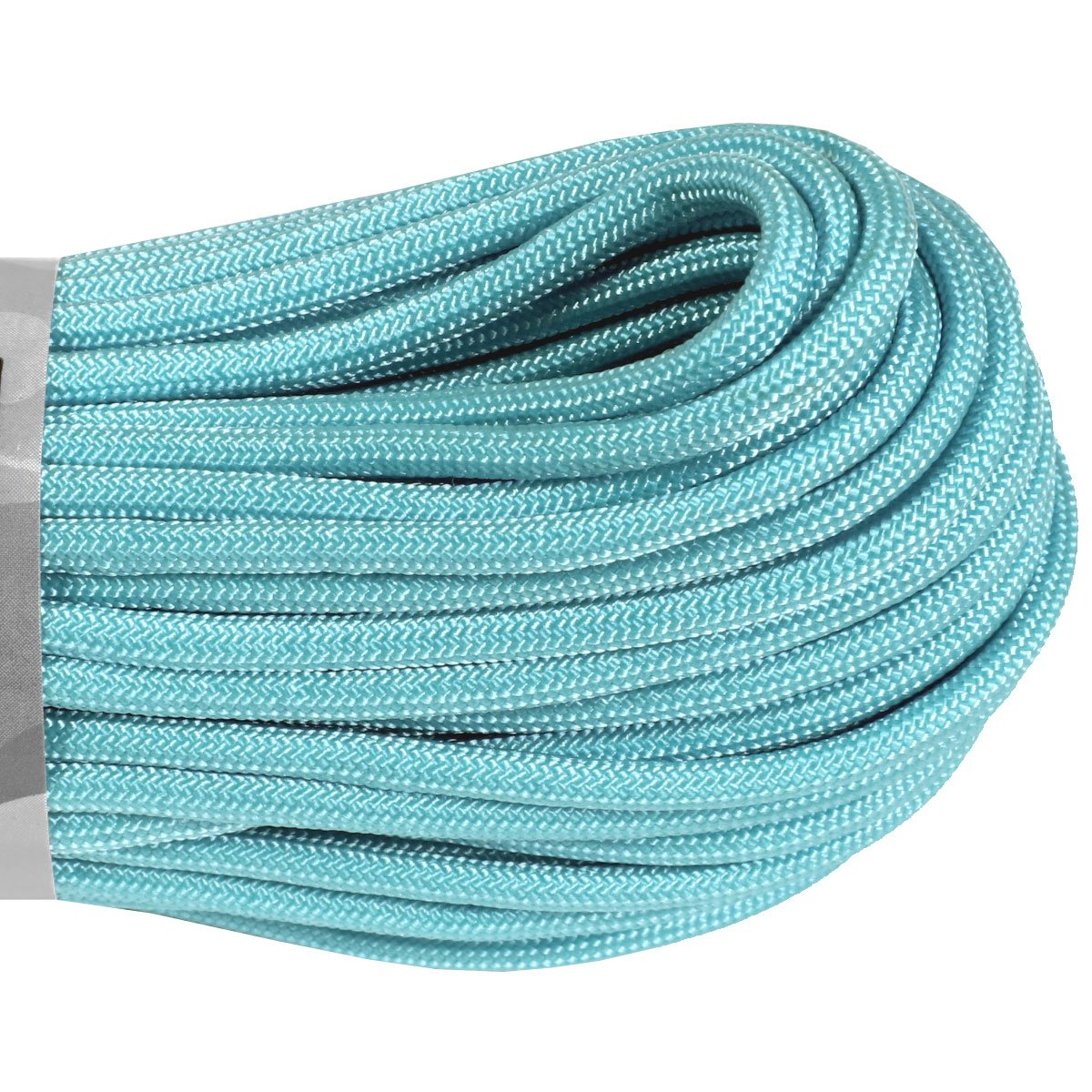 Atwood 550 Paracord - Carolina Blue
