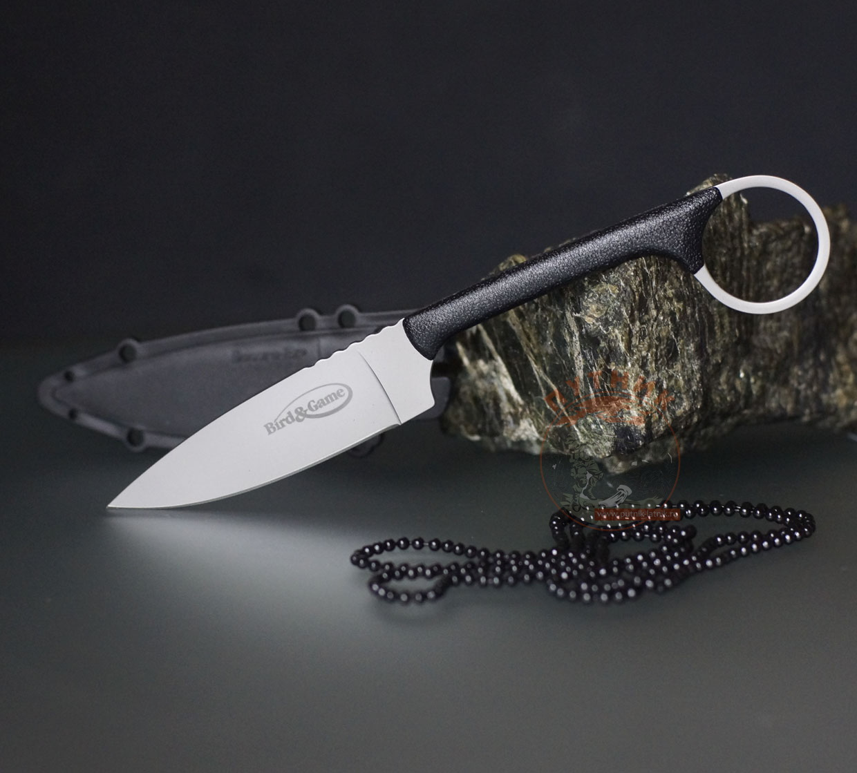 Cold Steel 20AZ Bird & Game