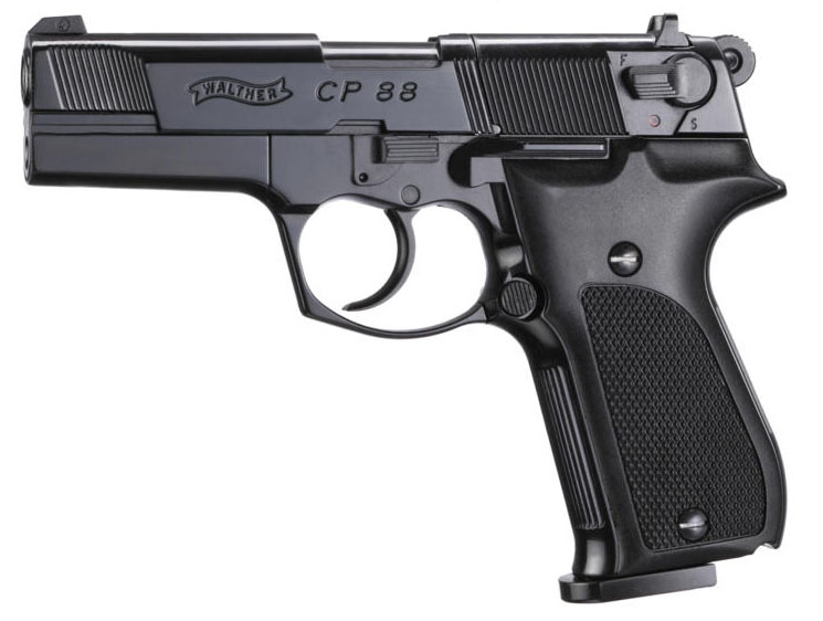 Walther CP-88 Umarex