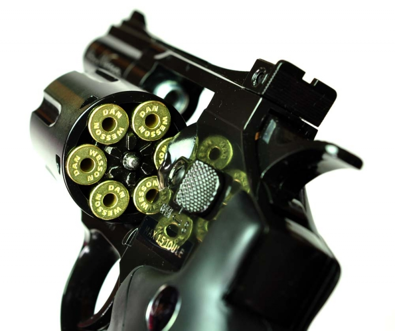 dan_wesson_25_6mm_1