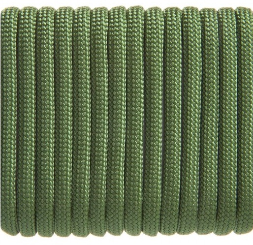 Guardian Paracord 550 Grass