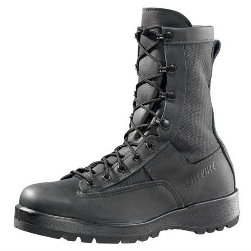 b280db60 Ботинки Belleville INFANTRY 10R можно купить у нас по идеальной цене