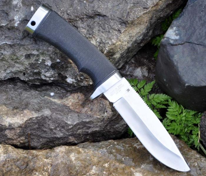 Нож охота купить магазин nfx katz