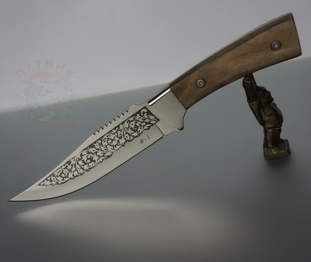 Ф1 нож кизляр монета для прохода в метрополитен
