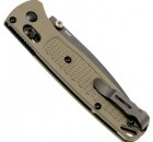 Benchmade Bugout Ranger Green 535GRY-1