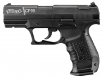 Walther CP99 Umarex