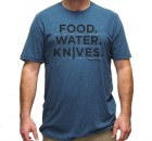 benchmade-food