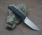 benchmade_hunt_steep_mountain_hunting-15008_blk