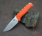 benchmade_hunt_steep_mountain_hunting_15008_org_v
