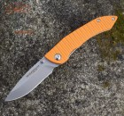 boker-magnum-orange-01el008
