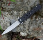 boker-magnum-power-knight-01mb221