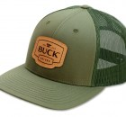 buck-leather-patch