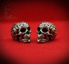 busina-tribal-skull-(3)