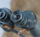 camera-corp-6x30-binoculars-with-case-new-york-usa
