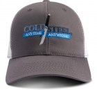 cold-steel-grey-cap-1