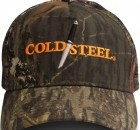 cold-steel-mossy-oak-hat
