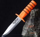 cold-steel-survival-edge-
