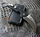 cold_steel_tiger_claw-22kf