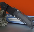 Cold Steel 13RTSM Recon Tanto