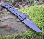 CRKT M16-14SF Special Forces