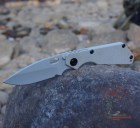 exclusive-strider-knives-sng-arctic-gray-