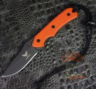 freeman-outdoor-gear-compact-451-black-blade-orange-handle---451c-