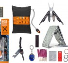gerber-bear-grylls-ultimate-survival-kit