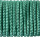guardian-paracord-550-emerald