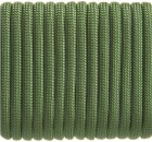 guardian-paracord-550-grass