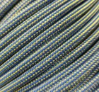 guardian-paracord-yellow-blue-stripes