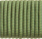 guardian-paracord-yellow-green-wave