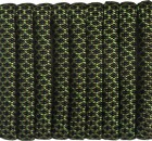 guardian_paracord-1
