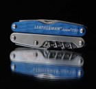 leatherman-juice_cs4