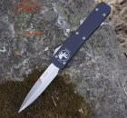 microtech_120-4
