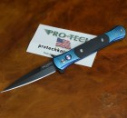 protech-the-don-blue-jazz-1703