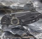 rick-hinderer-limited-edition-gear-head-xm-24