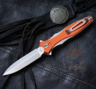 rick-hinderer-maximus-dagger-orange