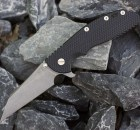 rick-hinderer-xm-24-4--wharncliff-m390