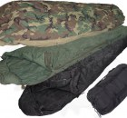 sleeping_bag_system_usa_military