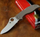 spyderco-c90gbnpe2-stretch