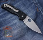 spyderco-native-c41pbk-